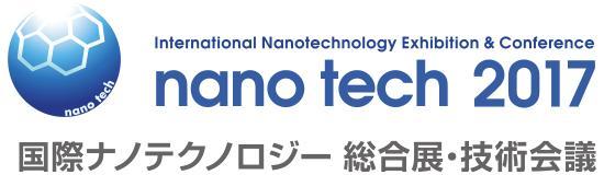 nanotech2017_j.jpg