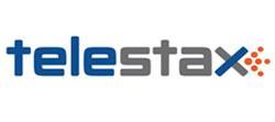 s_20171107_telestax_logo.jpg