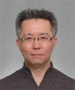 アーバーネットワークス株式会社 ASERT Japan 名誉アドバイザー 名和 利男 氏