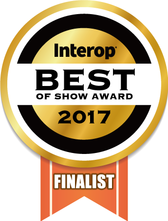 e_20170607_2017_AWARD_LOGO_INTEROP_finalist.png