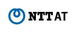 s_20171107_at_logo.jpg