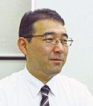 株式会社萬家 (フジタコーポレーショングループ) レストラン事業部 情報システム課 課長 田部井 敏信氏