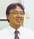 株式会社フジタコーポレーション バイヤー 小村 純 氏