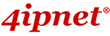 4ipnet社ロゴ