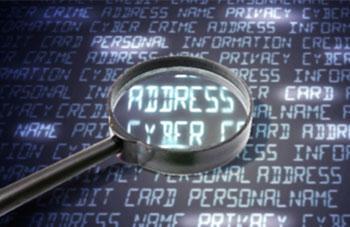 IPネットワークセキュリティ診断サービスのイメージ画像