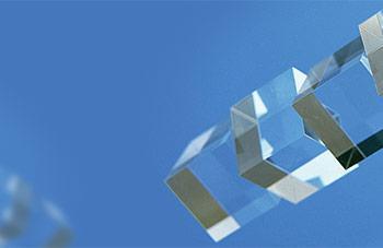 KTN光スキャナーのイメージ画像