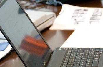 HDVE-200SDK/HDVD-200SDK:軽量低遅延ソフトウェアコーデックのイメージ画像