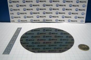 窒化物半導体エピタキシャルウェハのイメージ画像