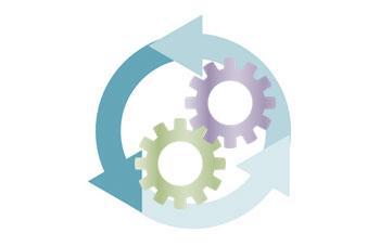 テスト環境構築/デプロイメント自動化 CA DevOps のイメージ画像