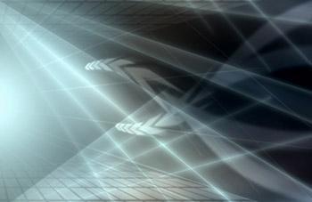 測定器テクニカルサービスのイメージ画像