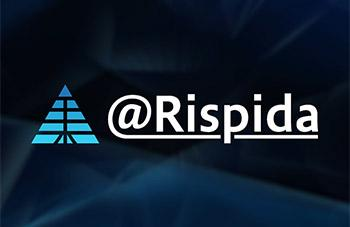 統合リスクマネジメント(災害対策)支援システム @Rispida®(アット・リスパイダ)のイメージ画像