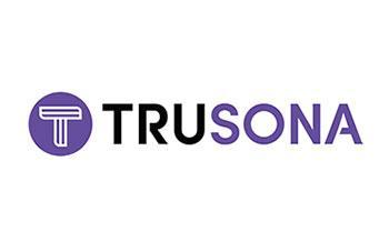 パスワード不要のID認証サービス TRUSONA(トルソナ)のイメージ画像