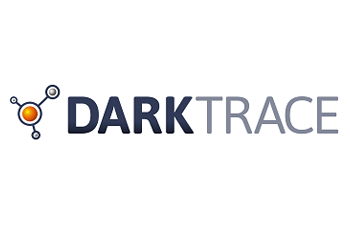 AI(機械学習)でサイバー攻撃を検知・可視化 Darktrace(ダークトレース)のイメージ画像