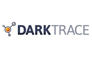 AI(機械学習)でセキュリティ脅威を検知・可視化 Darktrace(ダークトレース)のイメージ画像