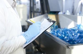 工場・作業現場向けIoTサービス - NTT-ATのIoTのイメージ画像