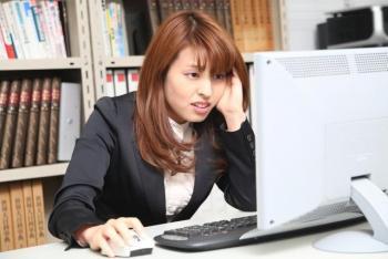 インテリジェント契約チェッカーのイメージ画像