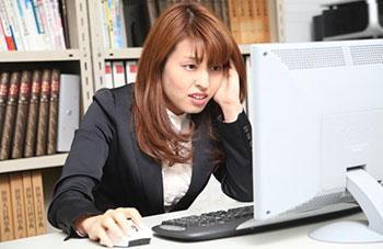 自動ドキュメント審査システムのイメージ画像