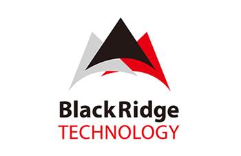 ネットワーク認証型SDP BlackRidge TAC (Transport Access Control)のイメージ画像