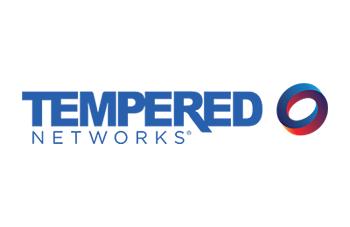 セキュアオーバーレイネットワーク Tempered Airwall™のイメージ画像