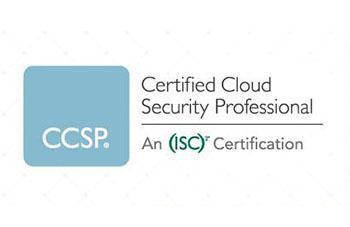 CCSP CBKトレーニングセミナーのイメージ画像