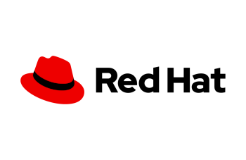 Red Hat API管理ソリューションのイメージ画像