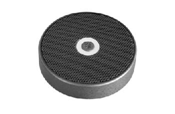 雑音除去でクリアな音声録音が可能!高指向性小型マイクロフォンFR-1000のイメージ画像