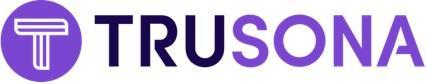 Trusona_Logo.jpg