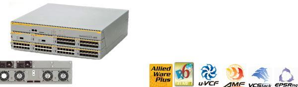 SwitchBlade x908