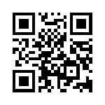 atgeocompass_demo_qrcode.jpg