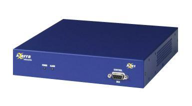 AXN1-Nシリーズ