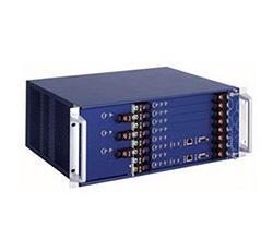 AXN800