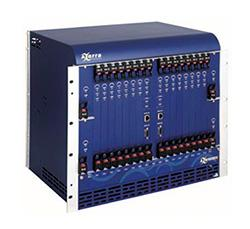 AXN1600