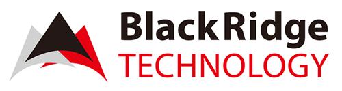 ID認証型セキュリティ BlackRidge TAC ソリューションのイメージ画像