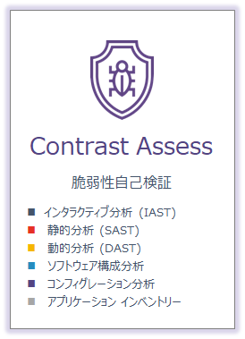 contrast_security_Assess.png