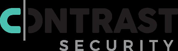 Contrast Security DevSecOps最適化ソリューションのイメージ画像