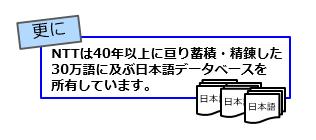 NTTの日本語DB.PNG