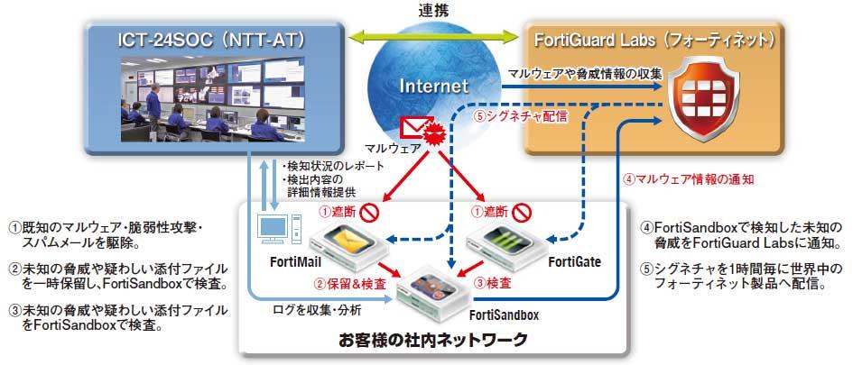 fortisandbox_02.jpg