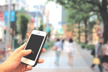 IoT利用シーンイメージ画像