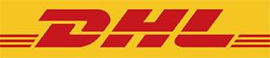 matchfaq_case_dhl_logo.png