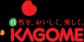 mcs_KAGOME_logo.png