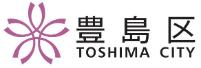 mcs_toshima_logo.png