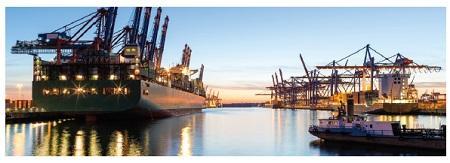 smc_Transportation_and_Logistics_Hubs.jpg