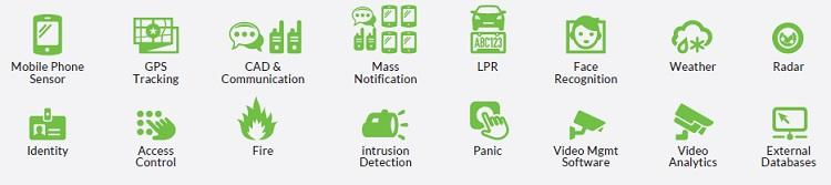 smc_systems&sensors_0303.jpg