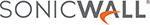 sonicwall_logo.jpg