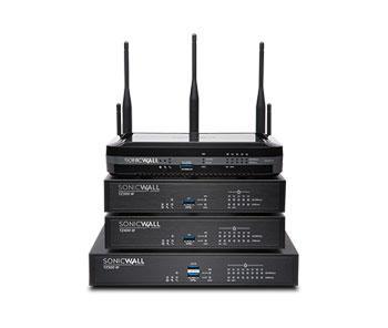 TZ_Series_Wireless_Stackの写真