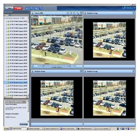 vms_management_software_001.jpg