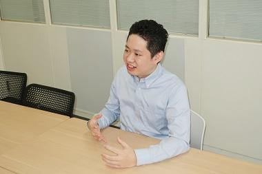 写真2(CCSP(Certified Cloud Security Professional)合格体験記 主任 吉内大成(30代))