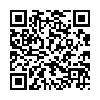 松戸市携帯サイト