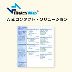 MatchWeb