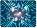 テレビ会議(TV会議 ビデオ会議)導入により安心・安全なサービスを支える分散オペレーションを実現